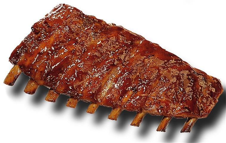pork ribs some great barbecue ribs recipes smokey bbq pork ribs ...
